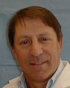 Dr. Dennis S Agliano MD