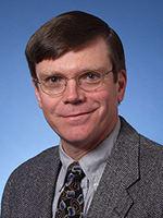Dr. Martin C Seremet MD