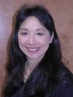 Dr. Angela Y Moore MD