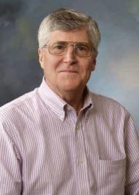 Dr. Eric T Jones MD