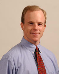 William A Krantz, MD Diagnostic Radiology