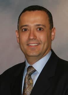 Dr. Armand J Daccache MD