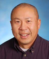 Jeff C Liu, OD Optometry