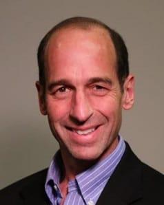 Dr. Steven M Cohen MD