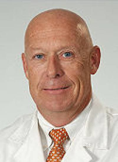 Michael C Townsend, MD Surgery