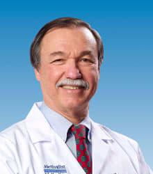 Dr. Zvi J Schiffman MD