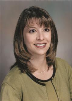 Dr. Julie M Dekle MD