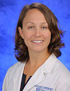 Dr. Laura E Bujold DO