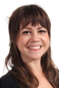 Catherine A Feuerstein, MD Podiatry