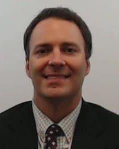 Dr. Adam F Jester MD