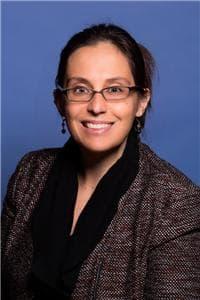 Dr. Kristina D Suson MD