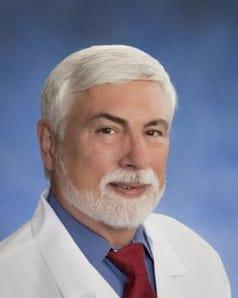 Dr. Robert M Friedmeyer MD