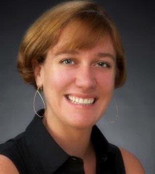 Dr. Amy M Potter MD