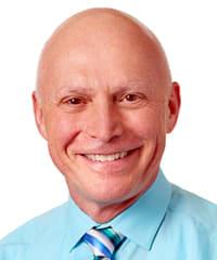Armand Braun, MD Psychiatry