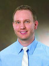 Dr. Anthony J Wampole MD