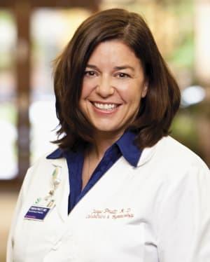Dr. Tanya S Pratt MD