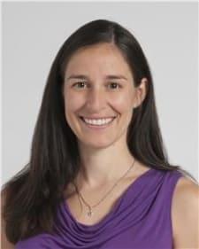 Sara C Lappe, MD Internal Medicine/Pediatrics