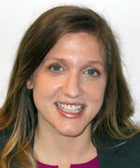 Christine L Bilbrey, MD Psychiatry