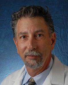 Dr. Steven A Gross MD