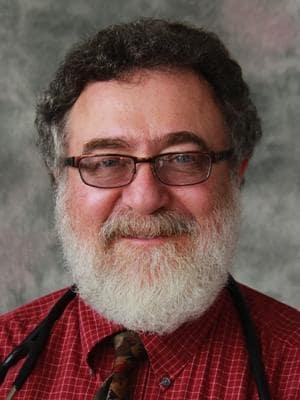Dr. Robert F Goldman MD