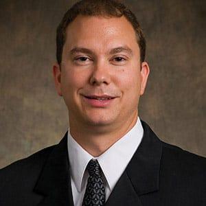Dr. Michael W Shaffer MD