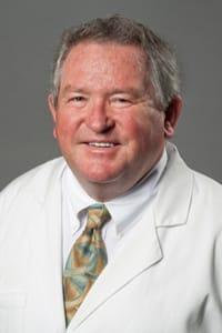 Dr. Christopher D Casscells MD
