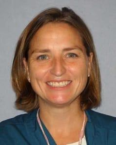 Dr. Beth C Diner MD