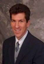 Dr. Paul A Gaudio MD