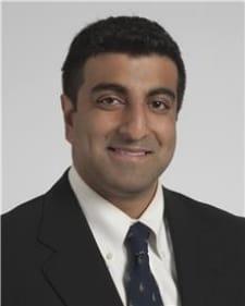 Neil P Vachhani, MD Diagnostic Radiology