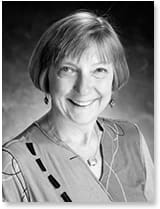 Dr. Wendy E Page-Echols DO