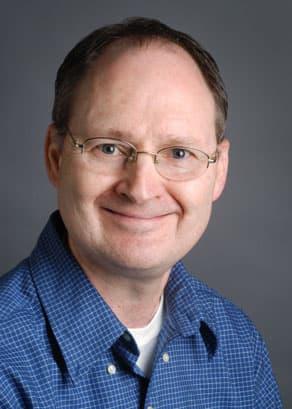 Dr. Timothy R Schum MD