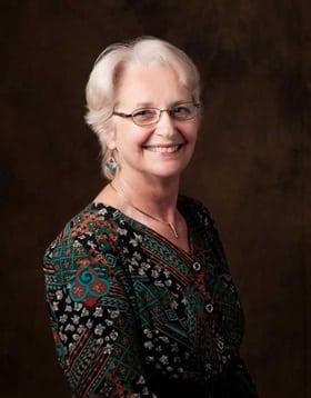 Dr. Sheryl L Norris MD