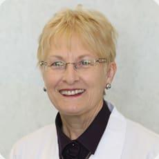 Dr. Marilyn R Janke MD