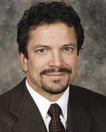 Tyson K Cobb, MD Hand Surgery