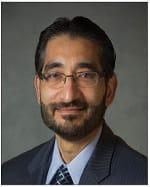 Dr. Faraz Manazir MD