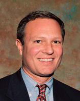 Dr. William T Wilson MD