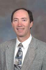 Dr. Leonard H Lazarus MD