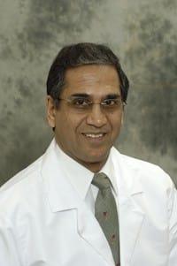 Dr. Farid A Naim MD