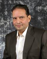 Dr. Vijay K Pendse MD