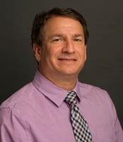 Dr. David S Ward MD
