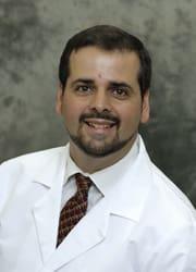 Dr. Gaspar L Ginart MD