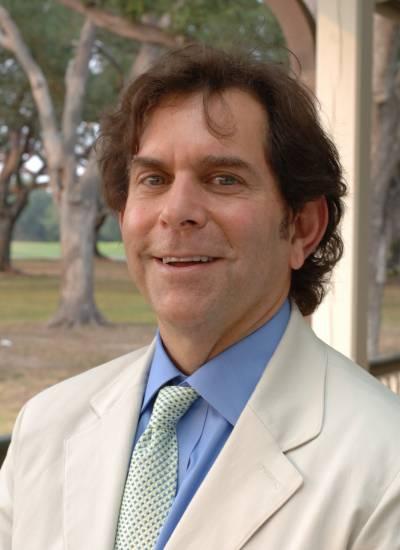 Dr. Rian M Tanenbaum MD