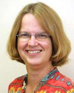 Dr. Christine M Purington MD