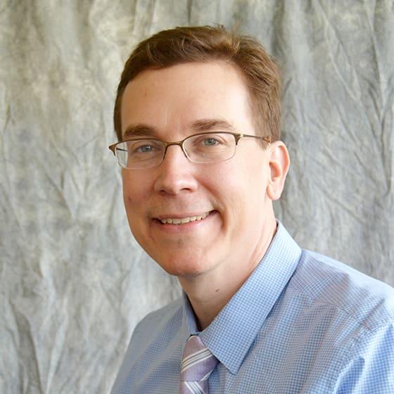 Dr. Andrew E Werchniak MD