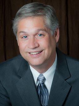 Joseph L Dsilva, MD Surgery