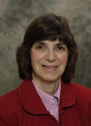 Dr. Angela M Gunn MD