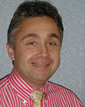 Dr. Eugene F Cassone MD