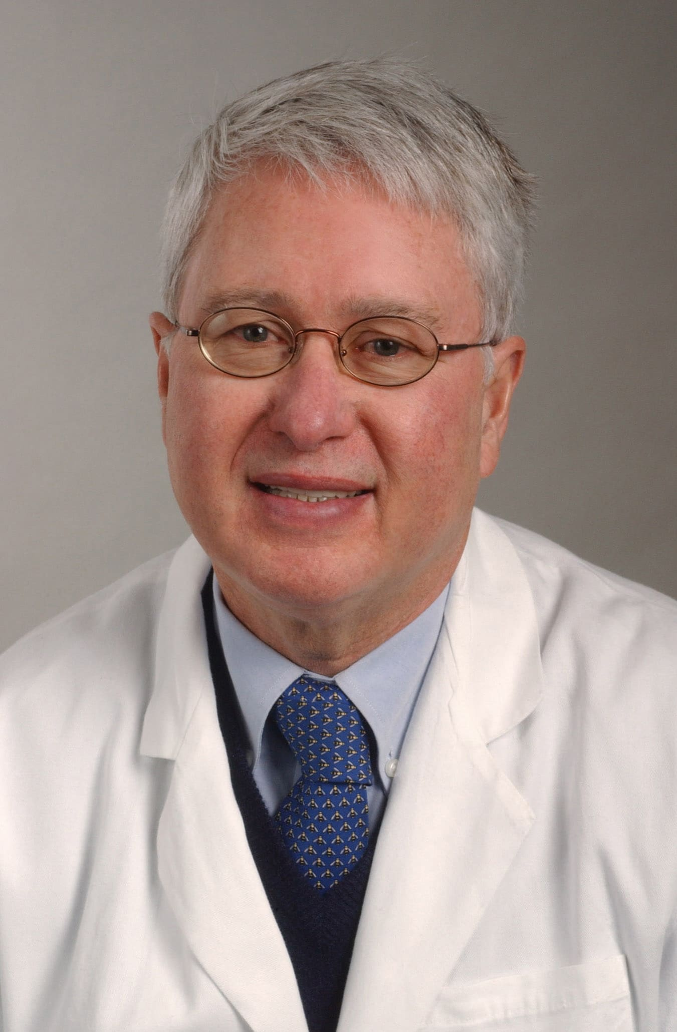 Dr. James R Sowers MD