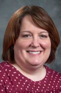 Laura A Vose, DO Internal Medicine/Pediatrics
