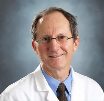 Dr. Frank A Lescosky DPM